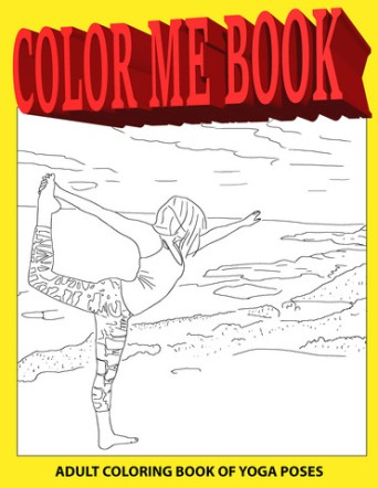 adult_coloring_book_yoga_large