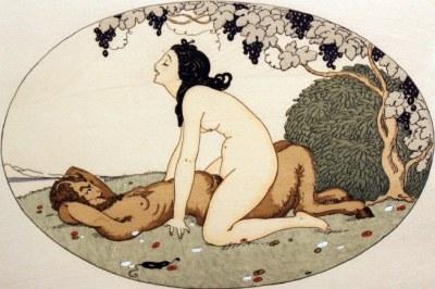 akvarell-i-serien-les-dc3a9lassements-deros-1925-web
