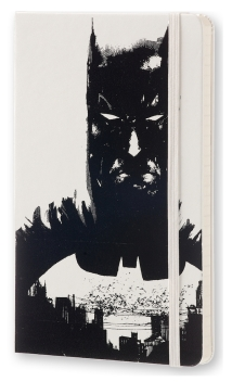moleskine-notebook-planner-batman-limited-edition