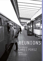 reunions-cover-1-1