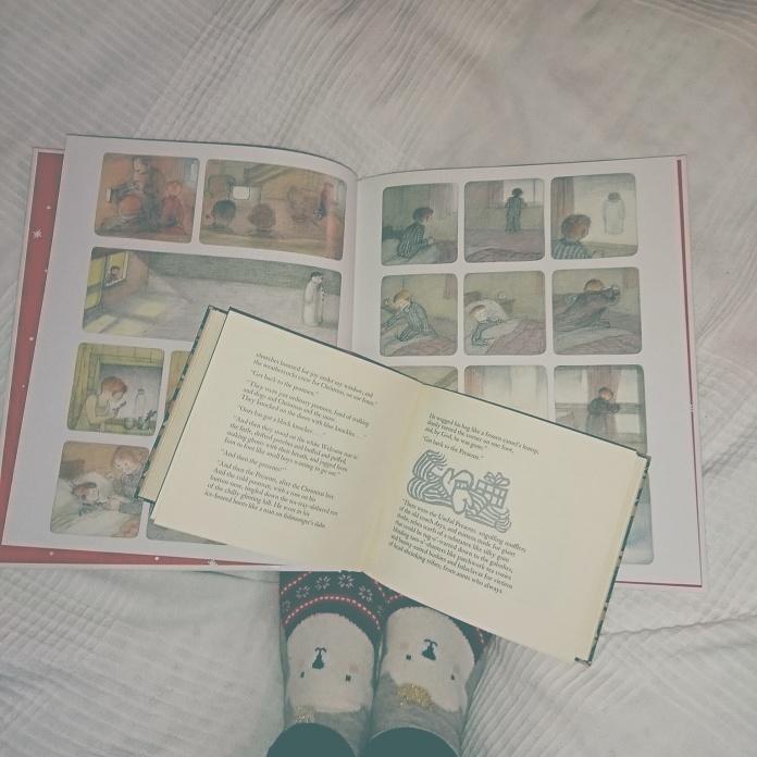 boger-december3