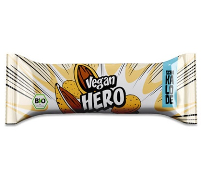 vegan-hero-white