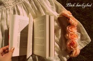 link-kærlighed