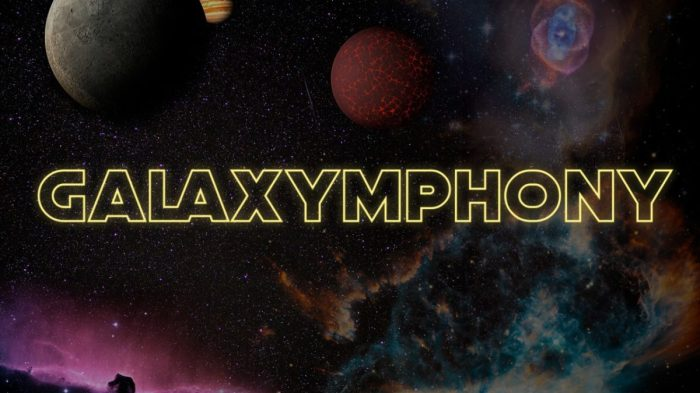 1280x72020Galaxymphony-1200x675.jpg