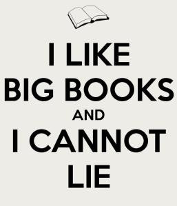 i-like-big-books-and-i-cannot-lie-16